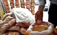 رفت و برگشت سه روزه مسئولان برای آزادسازی تا ممنوعیت واردات برنج/ رسوب ۲۲۰ هزار تن برنج در گمرک و ضرر ۳۰۰ میلیون دلاری