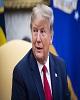 اشتباه اصلی سیاست ترامپ درباره ایران چیست؟