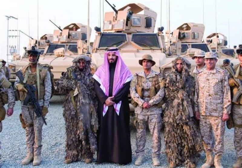 انصارالله چگونه سومین ارتش ثروتمند دنیا را زمینگیر کرد؟