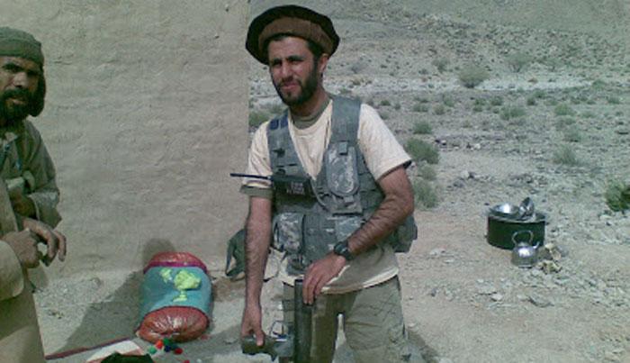آیا تنها جذابیت سیستان و بلوچستان برای فیلمسازی عبدالمالک ریگی است؟!