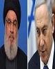 نصرالله یک هدف نظامی مهم در شمال اسرائیل را مدنظر دارد
