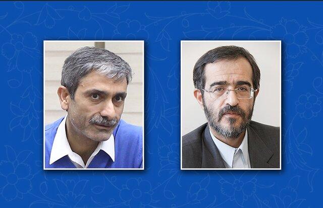 دو محقق ایرانی، جزو پراستنادترین پژوهشگران جهان