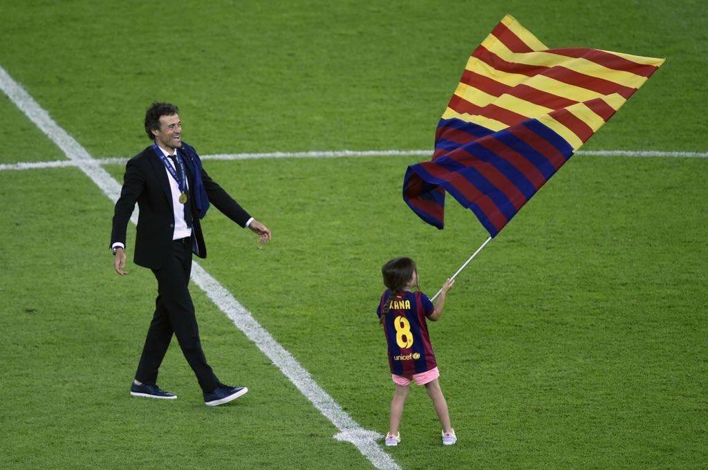 مرگ دردناک دختر۹ساله سرمربی معروف فوتبال