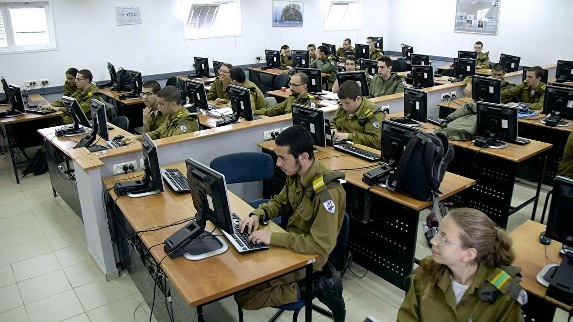 چرا ارتش اسرائیل پس از ارتش آمریکا در توییتر فارسی فعال شد؟