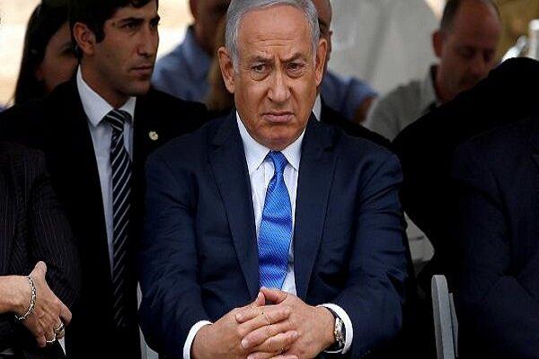 رد پیشنهاد آمریکا از سوی حزب الله لبنان/حمله نتانیاهو به فرانسه به دلیل پیشنهاد گفتگو با ایران/ واکنش نماینده ایران در آژانس به گزارش جدید این سازمان/عزل و نصبهای جدید توسط پادشاه عربستان