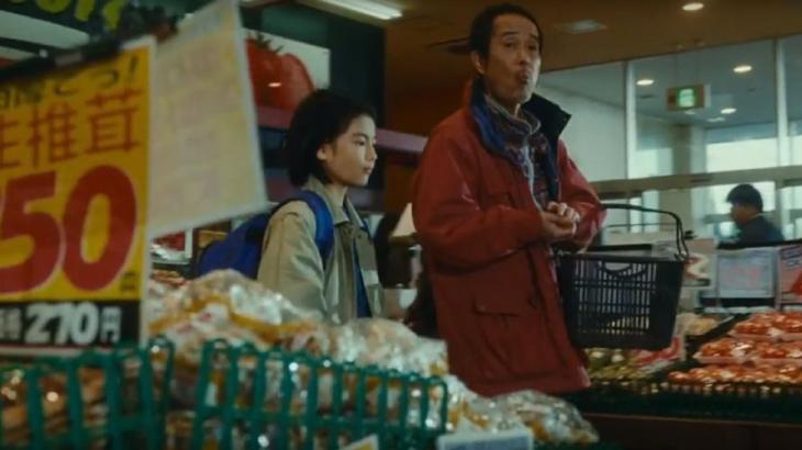 جذابیت پنهان روزمرگی در فیلم «دزدان فروشگاه»