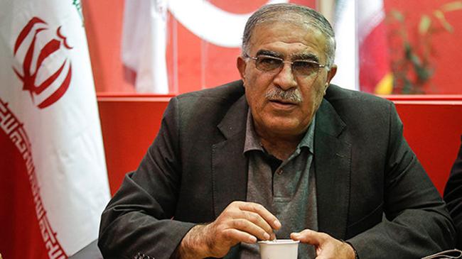 حکم شلاق برای گلزن ایران در جام جهانی