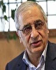عملکرد اقتصادی دولت روحانی نمره قبولی نمیگیرد