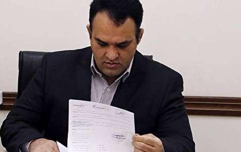 کارنامه بازپرس جنجالی که بازداشت شد