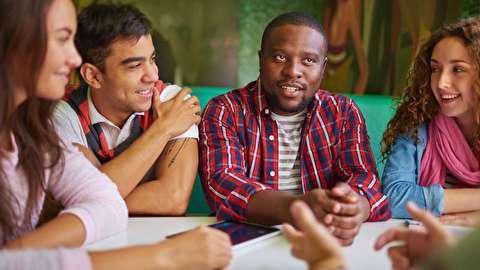 چگونه رفتار دیگران را تحلیل کنیم؟