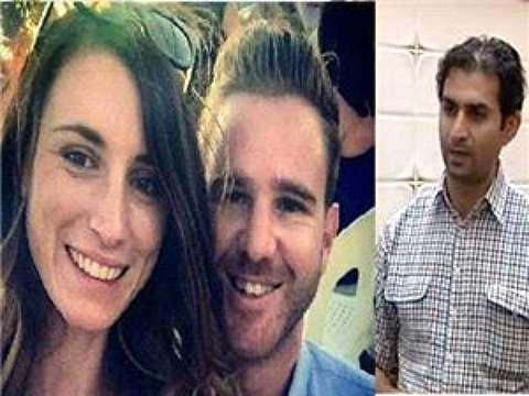 آزادی همزمان زندانیهای ایرانی و استرالیایی
