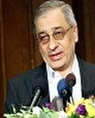 طهماسب مظاهری از ریشهها و زمینههای گسترش فساد در نظام بانکی میگوید