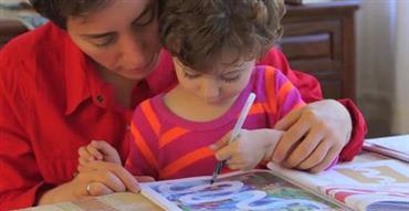 با تقاضای «مریم میرزاخانی» قانونی تصویب شد که به درد فرزندش نمیخورد!