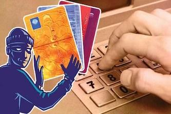 ترفند عجیب فیشرها برای سرقت اطلاعات بانکی