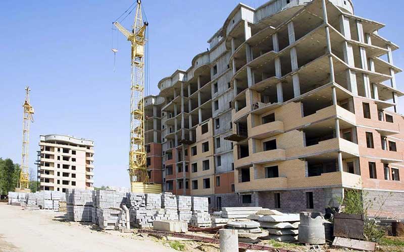 احتمال سوداگری در ساخت ۴۰۰ هزار واحد مسکونی/ مسکن مشارکتی مردم را خانه دار میکند؟