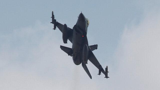 واکنش روسیه به احتمال جنگ ترکیه با کردها /بیانیه پنتاگون در مورد حضور نظامی در سوریه/ حملات ارتش ترکیه به مناطقی در مرز سوریه و عراق/ بیانیه وزارت خارجه ایران در خصوص تحولات اخیر