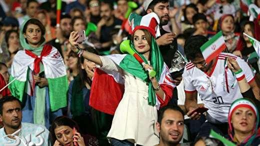 ایران - کامبوج؛ کم اهمیتترین بازی یک دهه اخیر و شاید خاصترین بازی تاریخ فوتبال ایران!