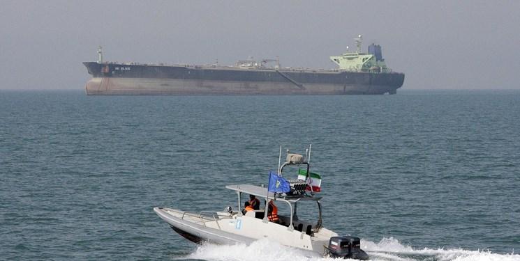 آخرین وضعیت نفتکش ایرانی حادثه دیده