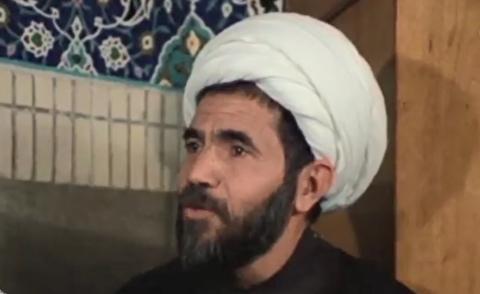 مواضع شهید مفتح درباره تشکیل حکومت اسلامی