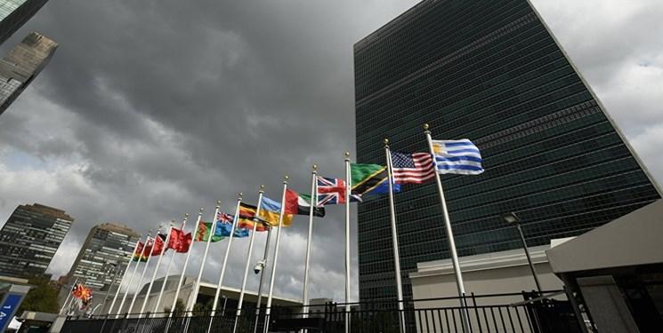 دردسرهای ادامه دار آمریکا برای هیات های ایران و روسیه در نشست سازمان ملل!