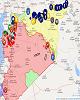 ترکیه در شمال سوریه به دنبال چیست؟/ لحظهشماری برای...