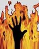 «دیشموک»، پایتخت آتش بی دود در اقلیم وطن و چه بسا کره...