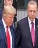 تهدید آمریکا به زمینگیر کردن اقتصاد ترکیه/ ریزش دوباره...