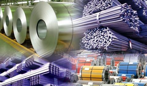 10 میلیارد دلار رانت پتروشیمی و فولاد