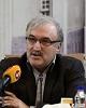 پنج ادعای عجیب وزیر بهداشت درباره غائله لردگان و مبارزه...