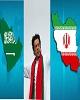 چرا سعودیها پاکستان را برای میانجیگری با ایران انتخاب...