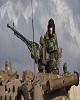 توافق بزرگ کردها و ارتش سوریه برای مقابله با حملات...