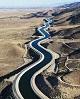 آیا «طرحهای انتقال آب» به کویر مرکزی ایران، راه حل پایدار بحران آب است؟