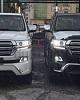 ممنوعیت واردات خودرو با برند آمریکایی/ دلار در مدار...