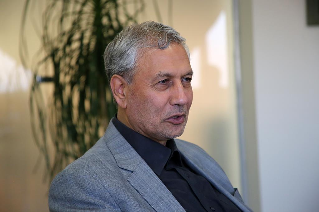واکنش سخنگوی دولت به حذف یارانه ۳۰ میلیون نفر