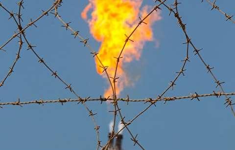 جزئیات میدان گازی جدید 40 میلیارد دلاری ایران