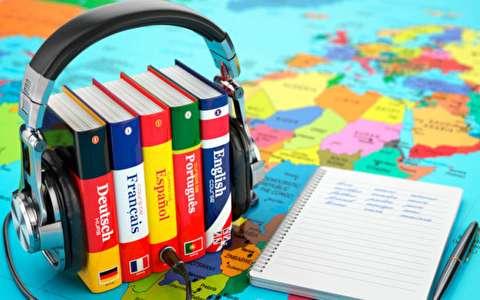 استدلالهای طراحان حذف آموزش زبان انگلیسی