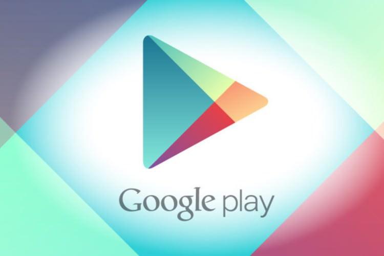 صدور دستور فیلترینگ «گوگل پلی» با قلم پیش فرض!