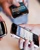 حذف یک رانت، سیگنالی برای گرانی گوشی موبایل خواهد بود؟!