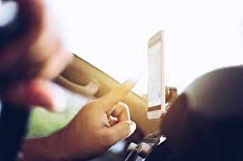 «وس» چگونه جیب مشترکان را خالی میکند؟