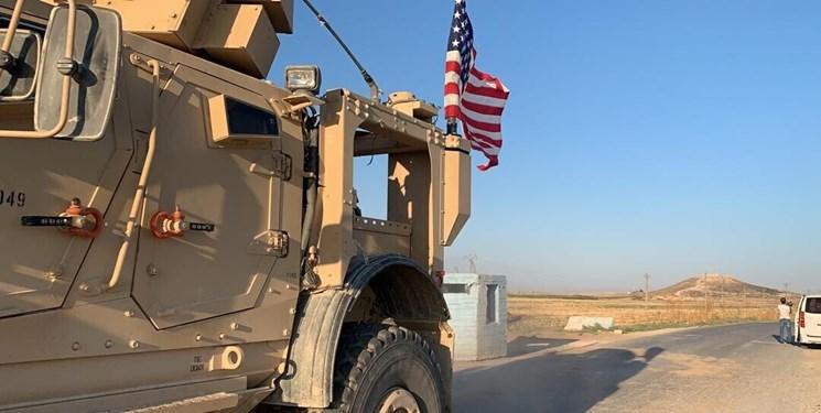 بمباران پایگاه آمریکا در سوریه/ تسلط کامل ارتش سوریه بر فرودگاه نظامی الطبقه در الرقه/درخواست فرانسه از ایران در مورد گام بعدی برجامی/ نامه خلاف عرف و توهین آمیز ترامپ به اردوغان