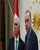 توطئه علیه کردها با توافق آتش بس میان ترکیه و آمریکا؟!