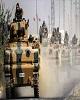 درخواست فوری عربستان از اتباع خود برای خروج از لبنان/کشته شدن یک نظامی ترکیه در مرز ایران/تمدید دوباره مهلت ایران برای اجرای استانداردهای FATF/ ضربالأجل سعدالحریری به احزاب سیاسی لبنان برای برونرفت از بحران