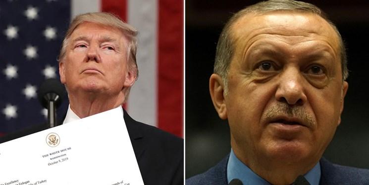 درخواست فوری عربستان از اتباع خود برای خروج از لبنان/کشته شدن یک نظامی ترکیه در مرز ایران/تمدید مجدد مهلت ایران برای اجرای استانداردهای FATF/ ضربالأجل سعد الحریری به احزاب سیاسی لبنان برای برونرفت از بحران