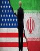 ترامپ چگونه در «منطقه خاکستری» ایران گرفتار شده است؟!