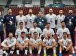 هندبال ایران، انتقام فوتبال را از بحرین میگیرد؟