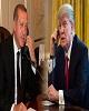 اردوغان نهایت استفاده را از ترامپ برد
