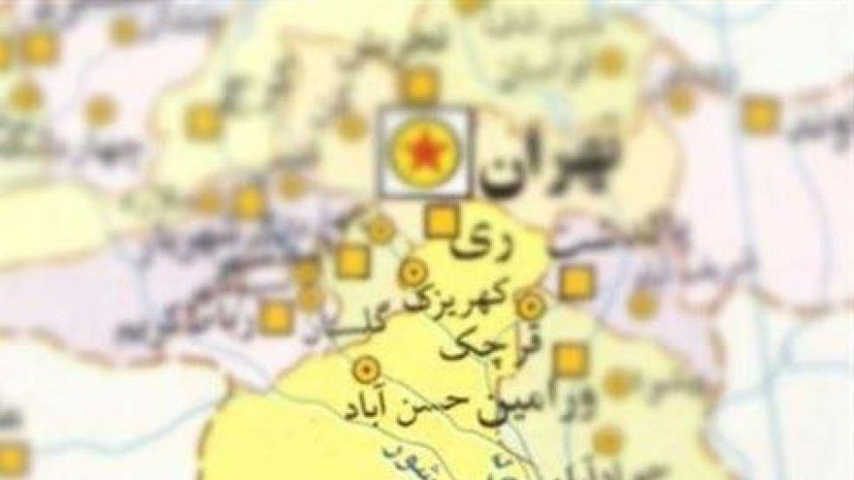 برای شنیدن نظرات فراوان مردم شهر جنوبی تهران آمادهاید؟!