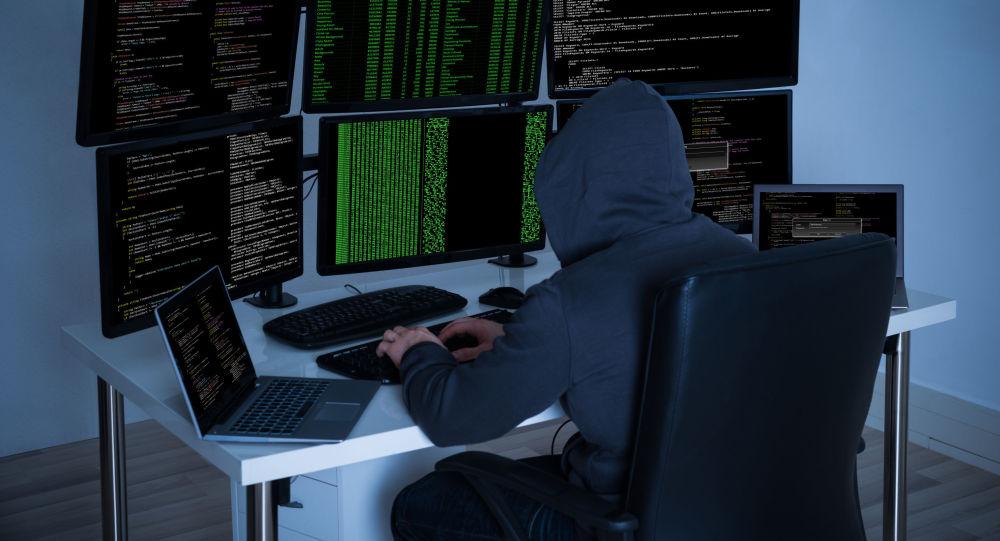 روسیه چگونه از ابزارها و هکرهای ایرانی برای حمله به 20 کشور استفاده کرده است!؟
