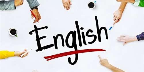 هدف حذف زبان انگلیسی از برنامه آموزش مدارس نیست،می خواهیم رفع انحصار کنیم