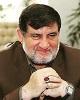 تجویز دوباره «قول» برای نجات تهران از بحرانهای احتمالی!